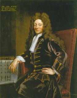 Christopher_Wren_by_Godfrey_Kneller_1711